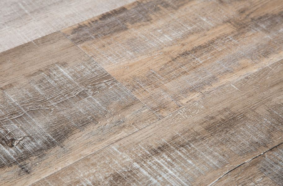 Mohawk Variations Vinyl Planks High Variation Pattern Vinyl