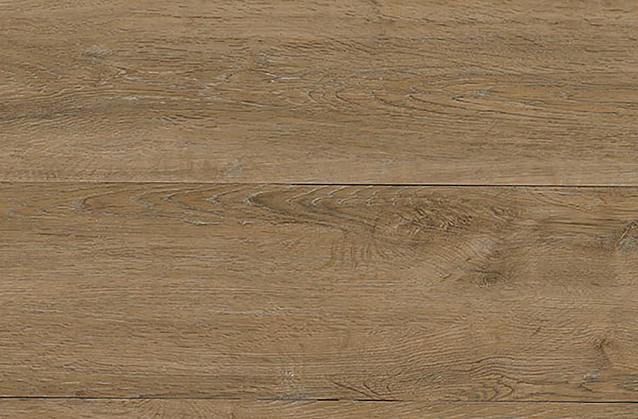 Triversa 9 Quot Vinyl Planks Wpc Cork Backed Luxury Vinyl
