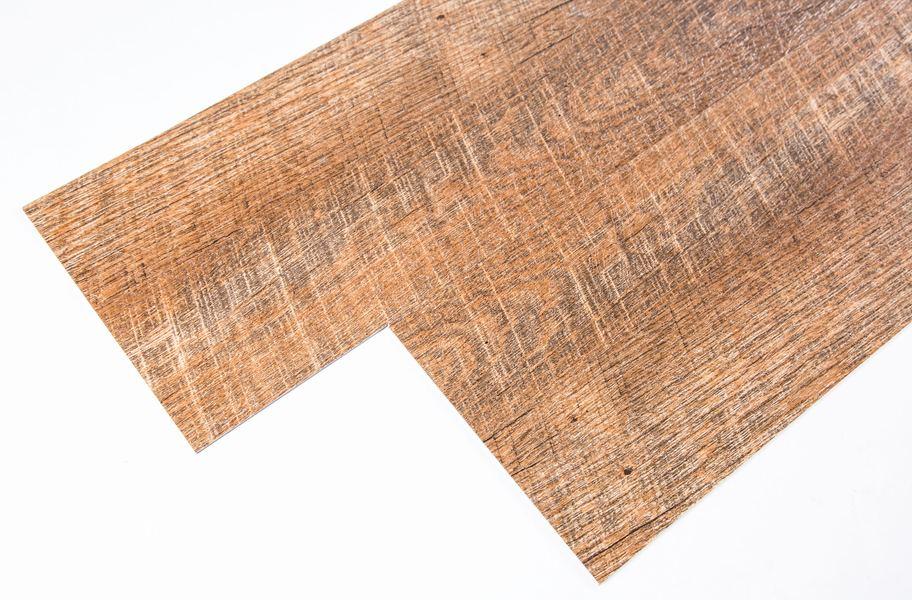 Tarkett Aloft Vinyl Planks