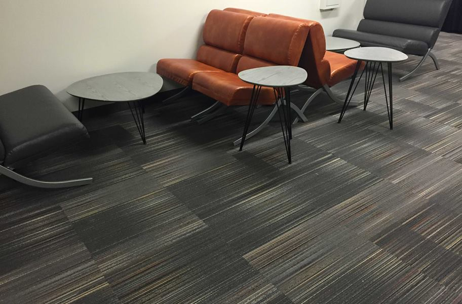 Intermix Carpet Tiles Quality Commercial Grade Carpet