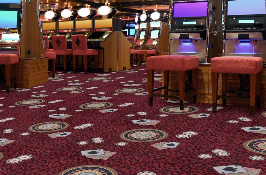 Joy Carpets Inside Bet Carpet Casino Broadloom