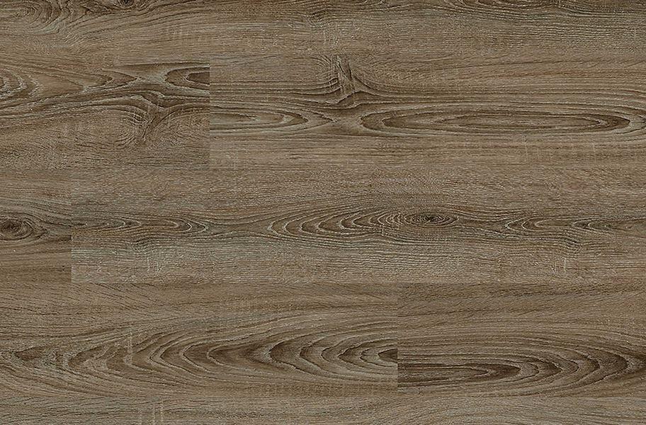 Usfloors Coretec One Vinyl Plank Wpc Vinyl Planks