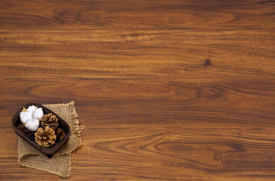 COREtec One Waterproof Vinyl Plank - Adelaide Walnut