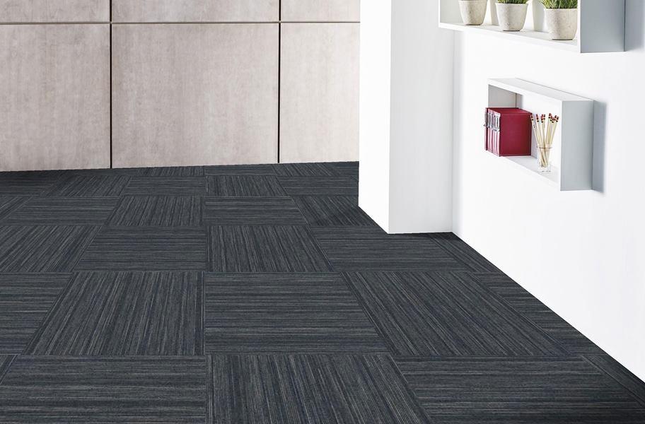 Shaw Carpet Tile Adhesive Carpet Vidalondon