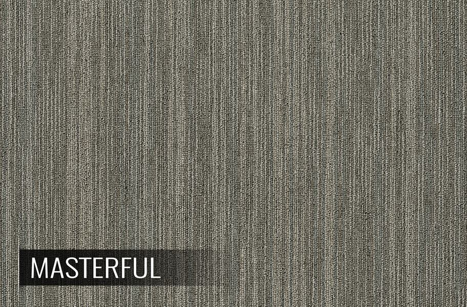 shaw intellect - Shaw Carpet Tile