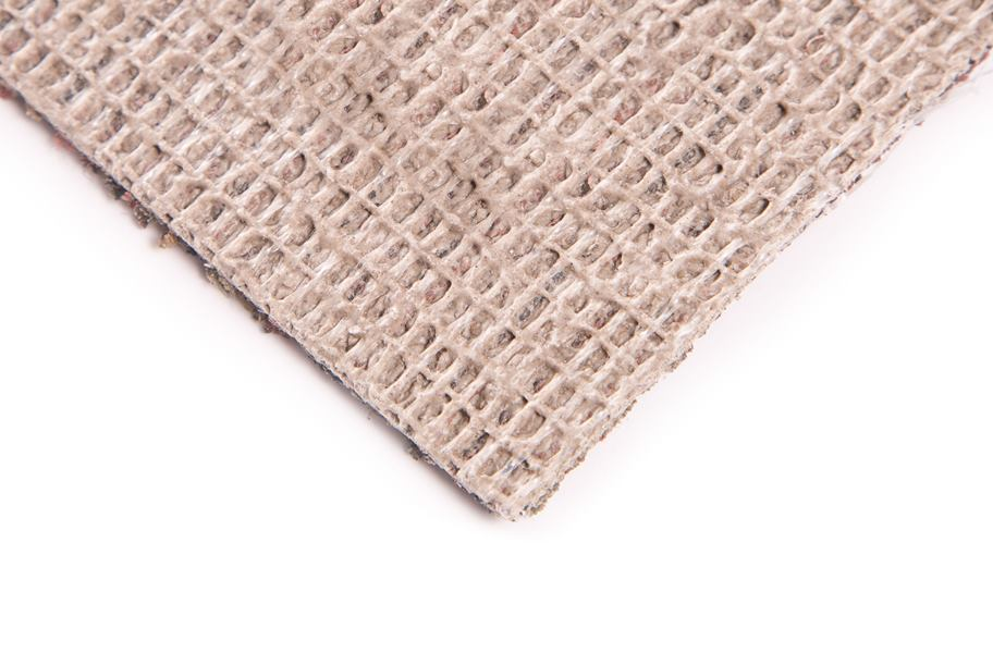 Shaw Pattern Play Berber Patio Carpet