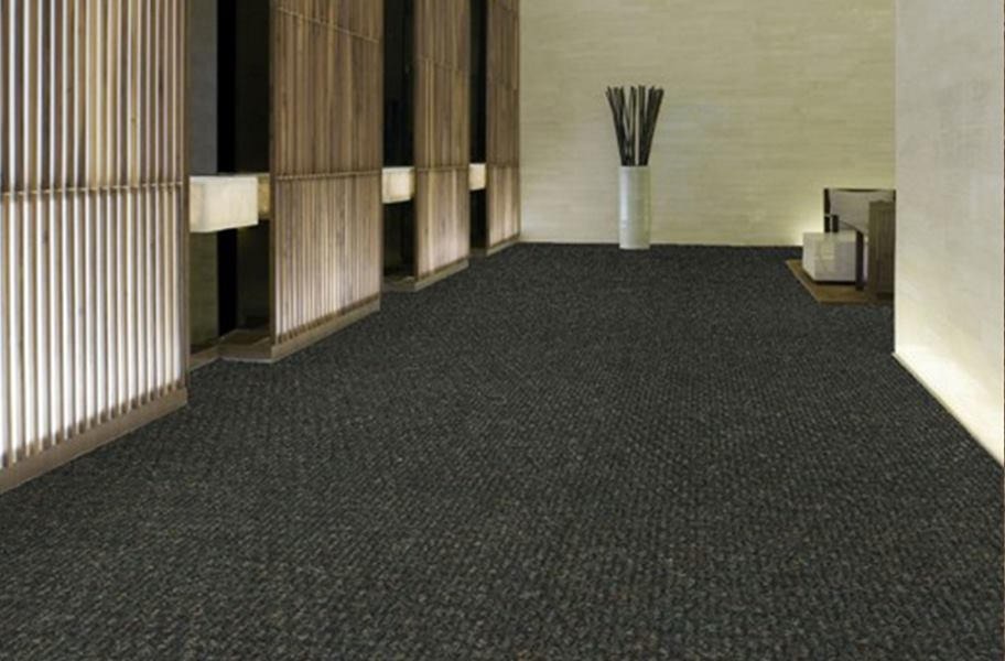 Shaw Succession II Outdoor Carpet