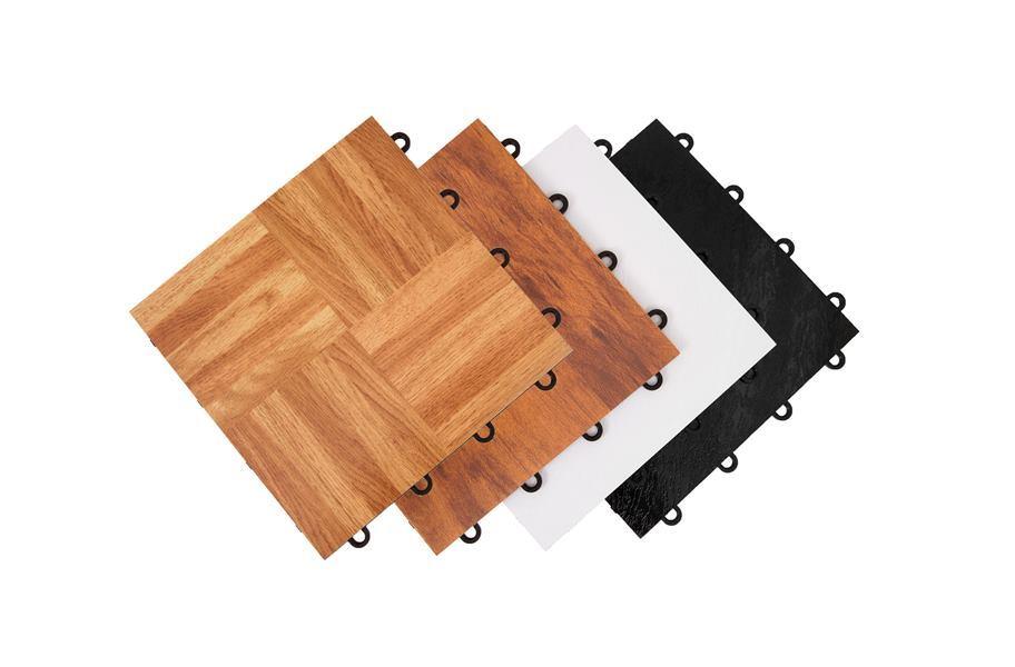 Practice Dance Tiles Portable Dance Floor - Where to buy portable dance floor