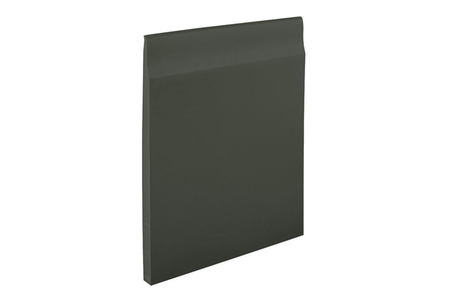 "Sleek 4-9/16"" x 60' Wall Base"