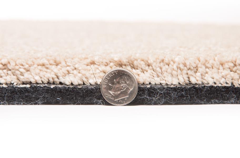 Air O New Beginnings I Carpet Carpet With Padding