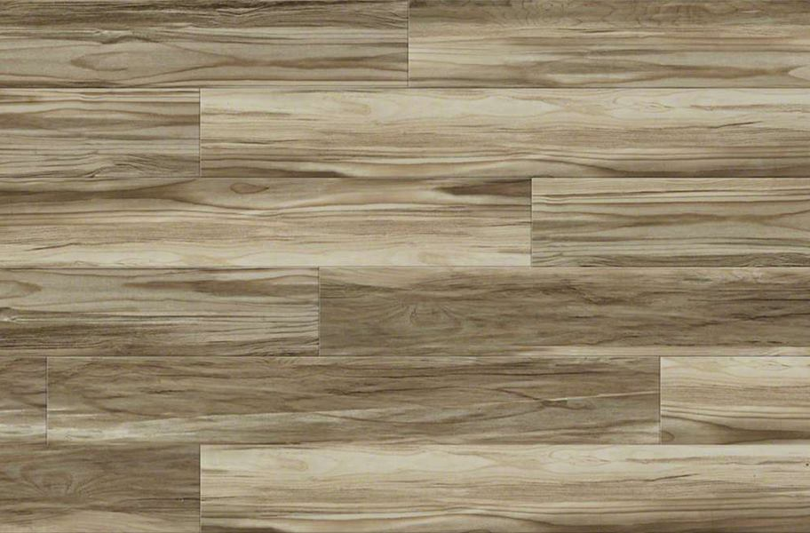 Shaw Sierra Trace Loose Lay Vinyl Flooring - What do you need to lay vinyl flooring