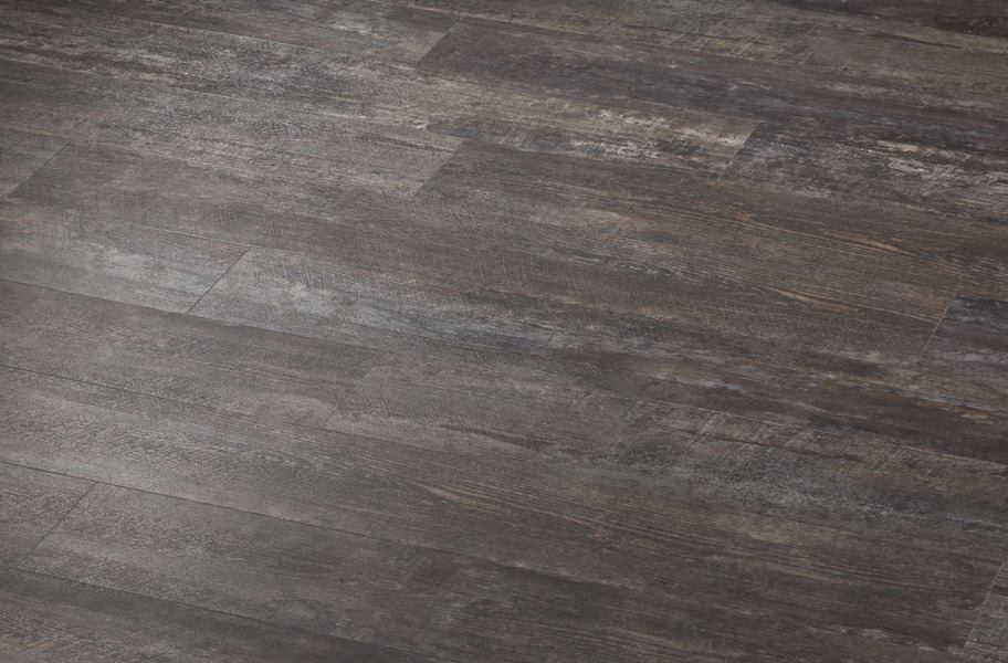 Envee Rigid Core Planks - Antique