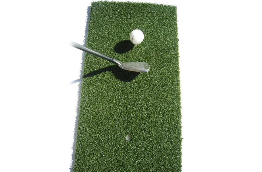 Eco Fairway Mats