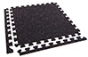 "3/8"" Reactive Rubber Tiles"