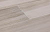 Daltile Acacia Valley Porcelain Tile