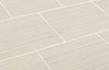 Emser Strands Porcelain Tile