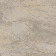 "Antique Marble COREtec Plus 18"" Waterproof Vinyl Tiles"