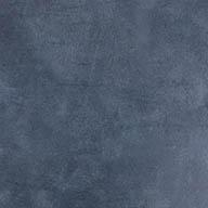 """Sapphire Veranda Solids 1"""" x 6"""" Cove Base Outcorner"""