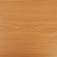 Maple Wood-Loc Tiles