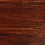Brickstone Earth Treasure Vinyl Planks
