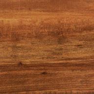 Garnet Earth Treasure Vinyl Planks