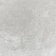 "Luna Grey Mohawk Via Piave 3"" x 13"" Bullnose"