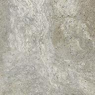 """Meteor Brown Mohawk Via Piave 3"""" x 13"""" Bullnose"""