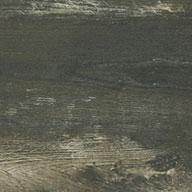 "Antique Charcoal Mohawk Treyburne 6"" x 24"" Bullnose"