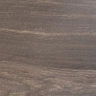 "Brown Magnolia Mohawk Treyburne 6"" x 24"" Bullnose"