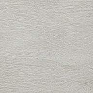 """Linen Oak Mohawk Treyburne 6"""" x 24"""" Bullnose"""