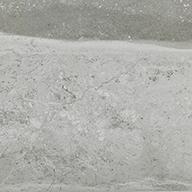 "Montage Grey Mohawk Trouve 3"" x 12"" Bullnose"