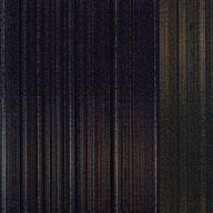 So Surreal Intermix Carpet Tile