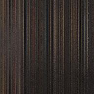 Blend Intermix Carpet Tile