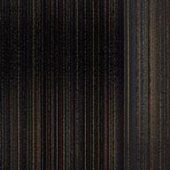 Fade To Black Intermix Carpet Tile