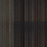 Synthesis Intermix Carpet Tile