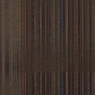 In Tandem Intermix Carpet Tile