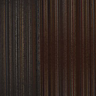 Close Proximity Intermix Carpet Tile