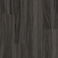 Grey Ash Aged Wood Vinyl Planks