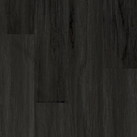 Hand Scraped Black Aged Wood Vinyl Planks