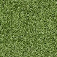 Green Agility Turf Rolls