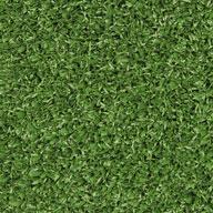 Field Green Free Time Turf Rolls