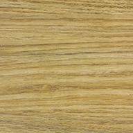 Heritage Bliss New Standard Waterproof Vinyl Planks