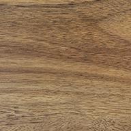 Fiji Bliss New Standard Waterproof Vinyl Planks
