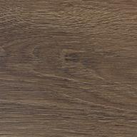 Riverbend Bliss New Standard Waterproof Vinyl Planks