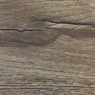 Tarboro Bliss New Standard Waterproof Vinyl Planks