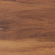 """Spalted New Standard 2.12"""" x 94"""" Flush Stair Nose"""