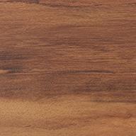 Spalted Bliss New Standard Waterproof Vinyl Planks