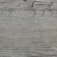 Hatteras Bliss New Standard Waterproof Vinyl Planks