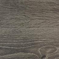 Santa Cruz Bliss New Standard Waterproof Vinyl Planks