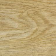 Wildwood Bliss New Standard Waterproof Vinyl Planks